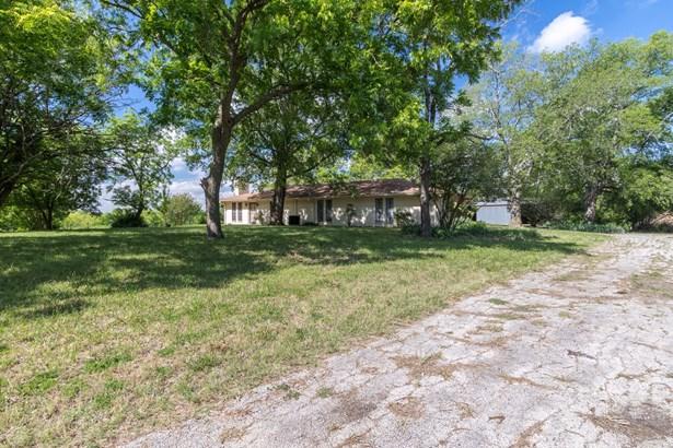 10955 Fm 3356 T-29, Anna, TX - USA (photo 5)