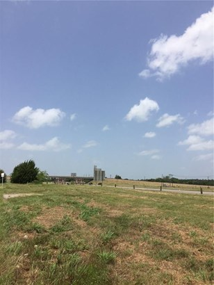 0 I-20, Terrell, TX - USA (photo 4)