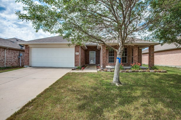2821 Marsha Lane, Royse City, TX - USA (photo 1)