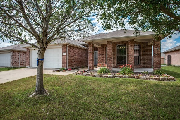 2821 Marsha Lane, Royse City, TX - USA (photo 2)