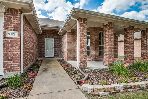 2821 Marsha Lane, Royse City, TX - USA (photo 3)