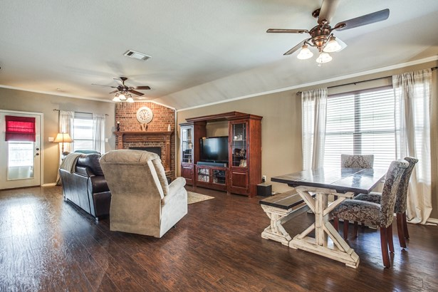 2821 Marsha Lane, Royse City, TX - USA (photo 5)