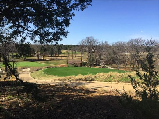 20 Lot Castle Pines Circle, Gordonville, TX - USA (photo 2)