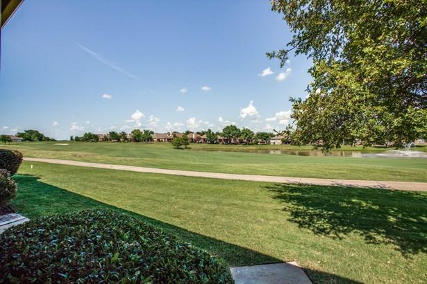 1393 Shadow Creek Drive, Fairview, TX - USA (photo 2)