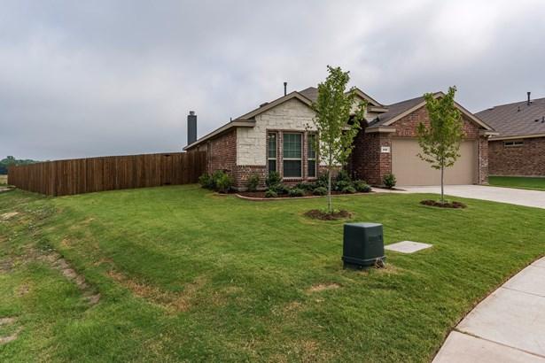 508 Dartmouth Drive, Van Alstyne, TX - USA (photo 3)