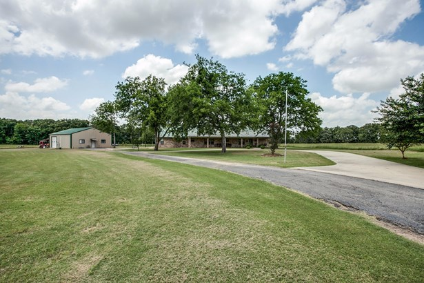 511 County Road Nw 1014, Mount Vernon, TX - USA (photo 2)