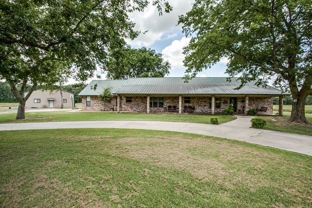 511 County Road Nw 1014, Mount Vernon, TX - USA (photo 3)