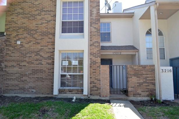 13212 Woodbend, Dallas, TX - USA (photo 1)