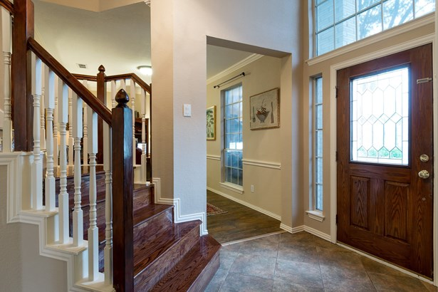 7712 Marble Canyon Court, Fort Worth, TX - USA (photo 3)