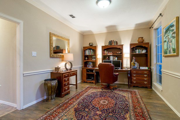 7712 Marble Canyon Court, Fort Worth, TX - USA (photo 4)