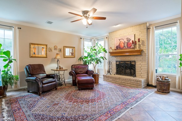 7712 Marble Canyon Court, Fort Worth, TX - USA (photo 5)