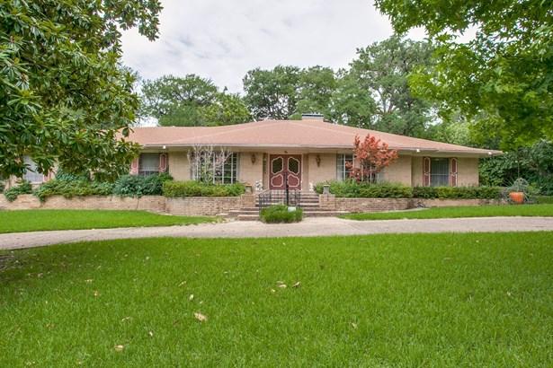 9415 Sherwood Glen, Dallas, TX - USA (photo 2)
