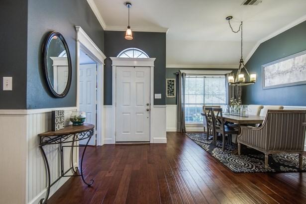 2217 Wren Lane, Lewisville, TX - USA (photo 4)