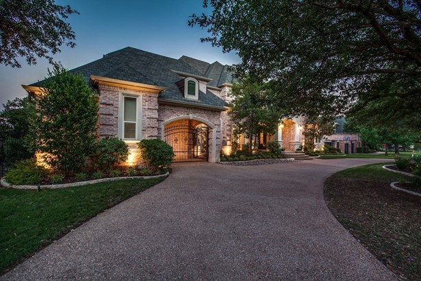 1335 Bentley Court, Southlake, TX - USA (photo 3)