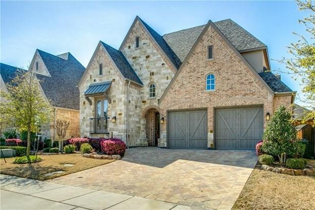 650 Brookstone Drive, Irving, TX - USA (photo 2)