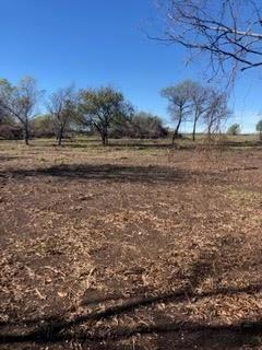 5110 Buena Vista Road, Waxahachie, TX - USA (photo 2)
