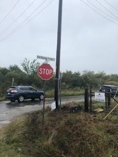 5110 Buena Vista Road, Waxahachie, TX - USA (photo 4)