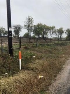 5110 Buena Vista Road, Waxahachie, TX - USA (photo 5)