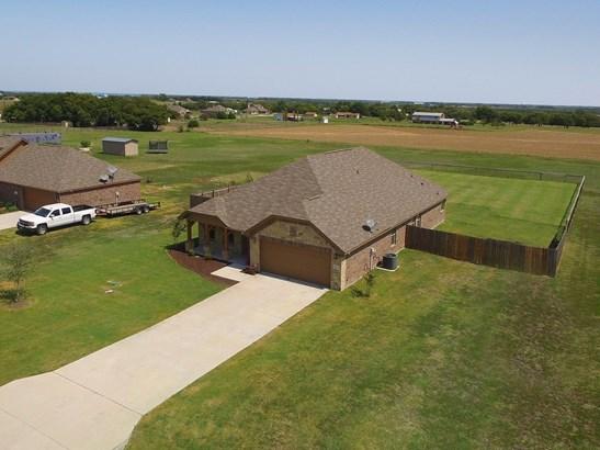 3143 Gunsmoke Drive, Farmersville, TX - USA (photo 2)