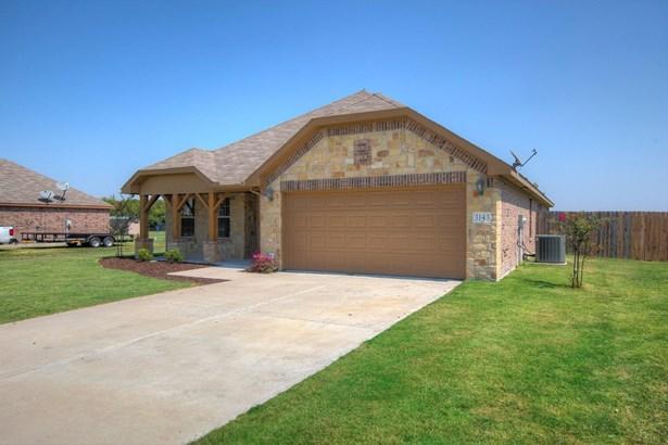 3143 Gunsmoke Drive, Farmersville, TX - USA (photo 3)