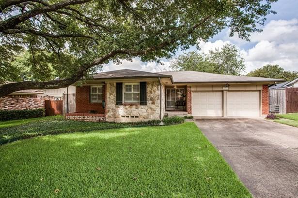 1007 Cardinal Lane, Richardson, TX - USA (photo 3)