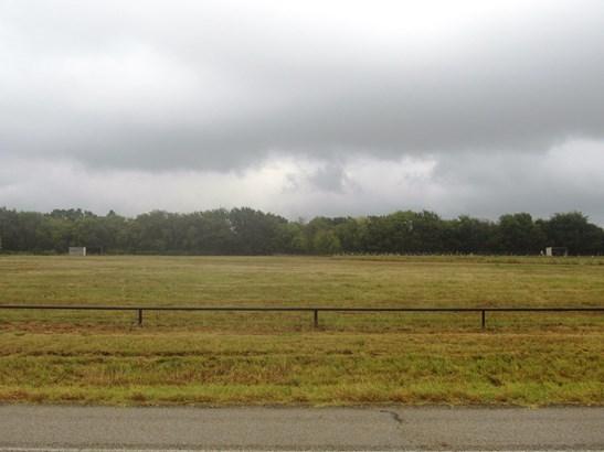 310 Cr 1250, Savoy, TX - USA (photo 3)