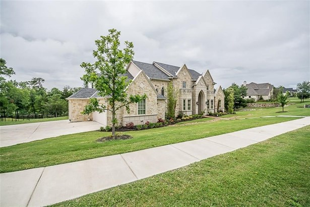 720 Wilford Way, Heath, TX - USA (photo 1)