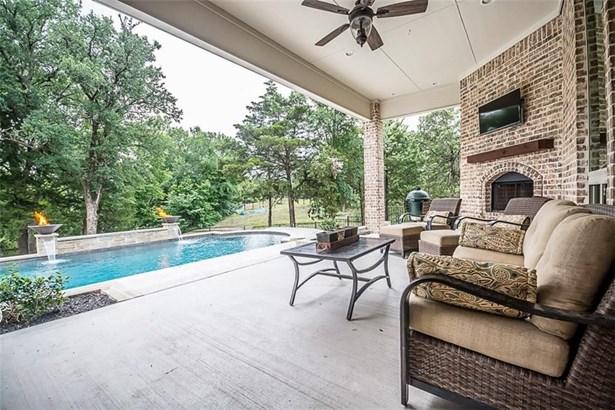 720 Wilford Way, Heath, TX - USA (photo 3)