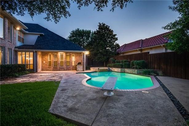 5909 Crownover Court, Plano, TX - USA (photo 2)