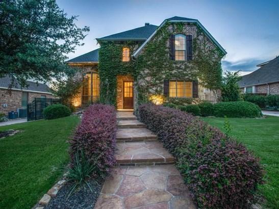 904 Sir Constantine Drive, Lewisville, TX - USA (photo 1)