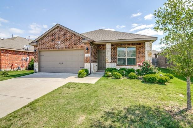 1316 Sandalwood Road, Royse City, TX - USA (photo 1)