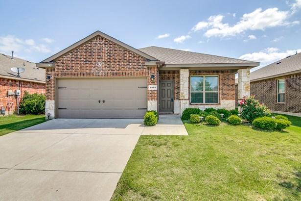 1316 Sandalwood Road, Royse City, TX - USA (photo 2)