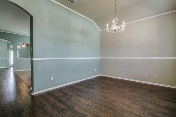 1316 Sandalwood Road, Royse City, TX - USA (photo 4)