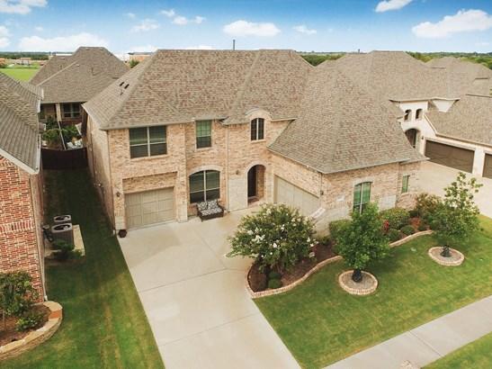 304 Iris Drive, Rockwall, TX - USA (photo 1)
