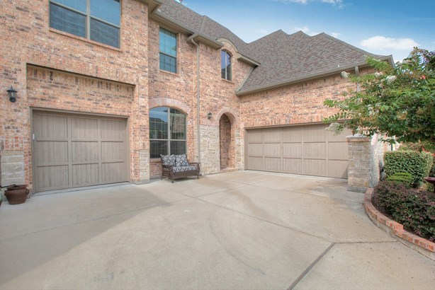 304 Iris Drive, Rockwall, TX - USA (photo 4)