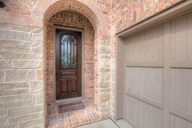 304 Iris Drive, Rockwall, TX - USA (photo 5)