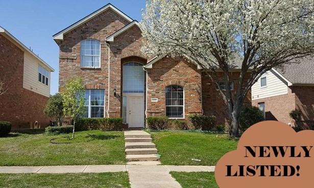 1209 Mccormick Street, Garland, TX - USA (photo 1)