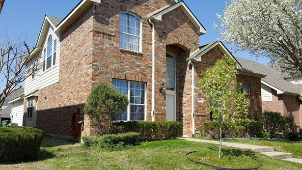 1209 Mccormick Street, Garland, TX - USA (photo 2)
