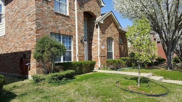 1209 Mccormick Street, Garland, TX - USA (photo 5)