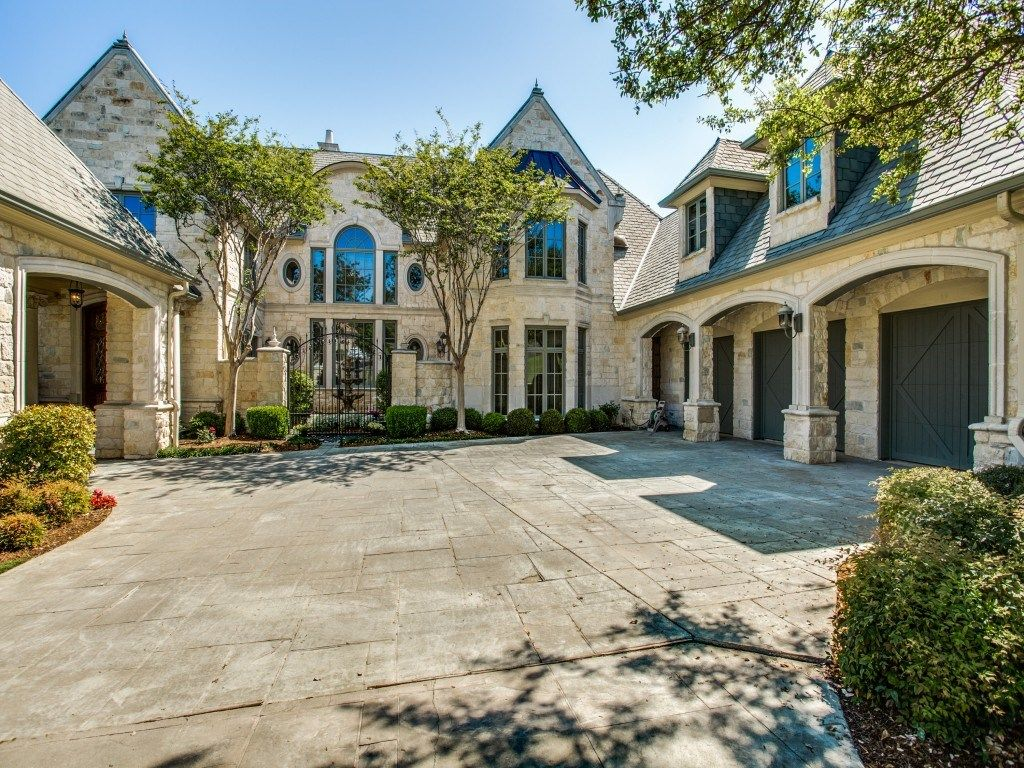 6612 Old Gate Road, Plano, TX - USA (photo 2)