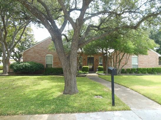 938 Springwood Lane, Duncanville, TX - USA (photo 2)