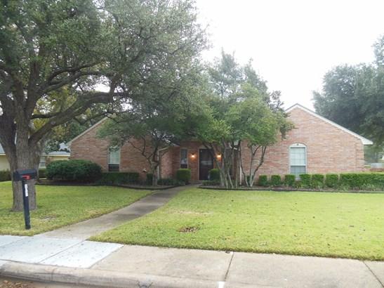938 Springwood Lane, Duncanville, TX - USA (photo 3)