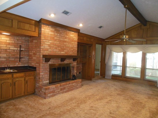 938 Springwood Lane, Duncanville, TX - USA (photo 4)