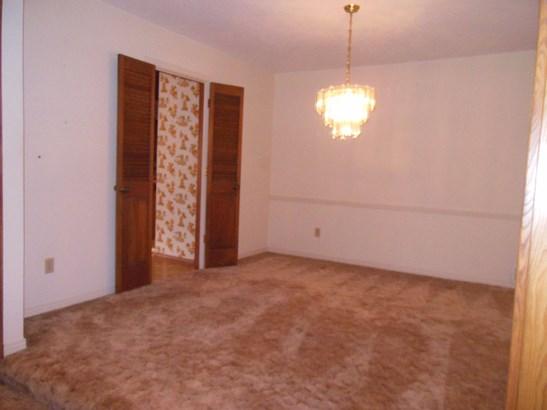 938 Springwood Lane, Duncanville, TX - USA (photo 5)