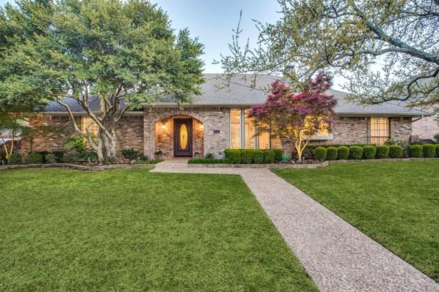 4120 Bretton Bay Lane, Dallas, TX - USA (photo 2)