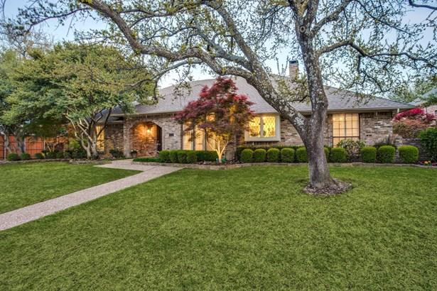 4120 Bretton Bay Lane, Dallas, TX - USA (photo 3)
