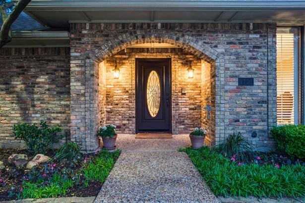 4120 Bretton Bay Lane, Dallas, TX - USA (photo 4)