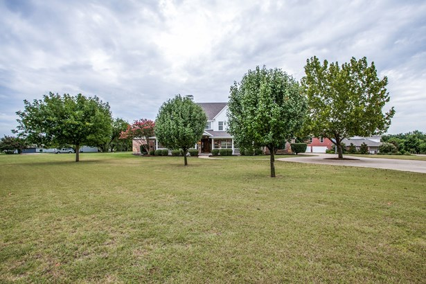 2312 County Road 852, Mckinney, TX - USA (photo 2)