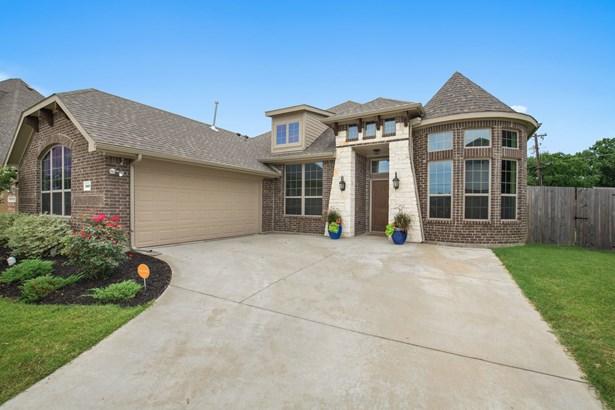9105 Canyon Creek Drive, Rowlett, TX - USA (photo 1)