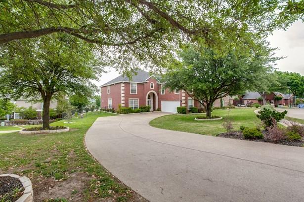 9901 Township Lane, Rowlett, TX - USA (photo 2)